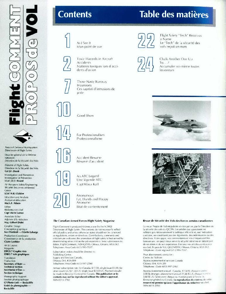 TOC-2_1992