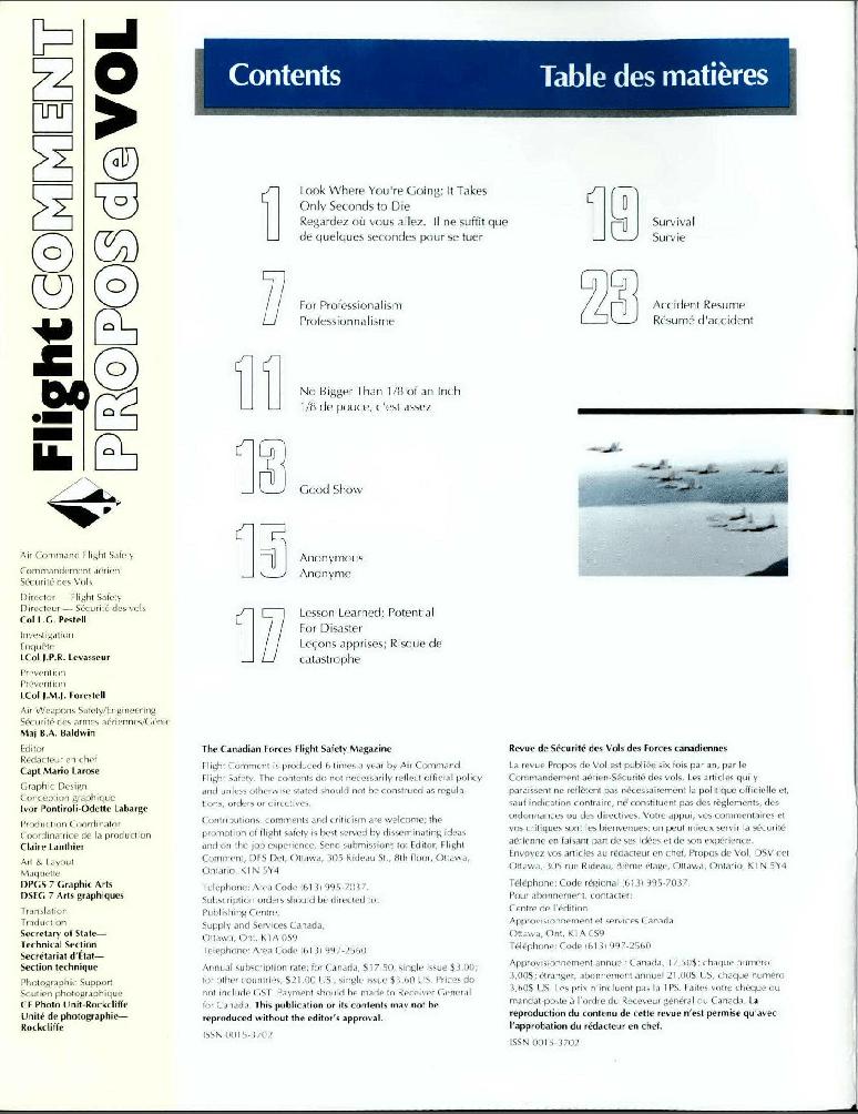 TOC-5_1992