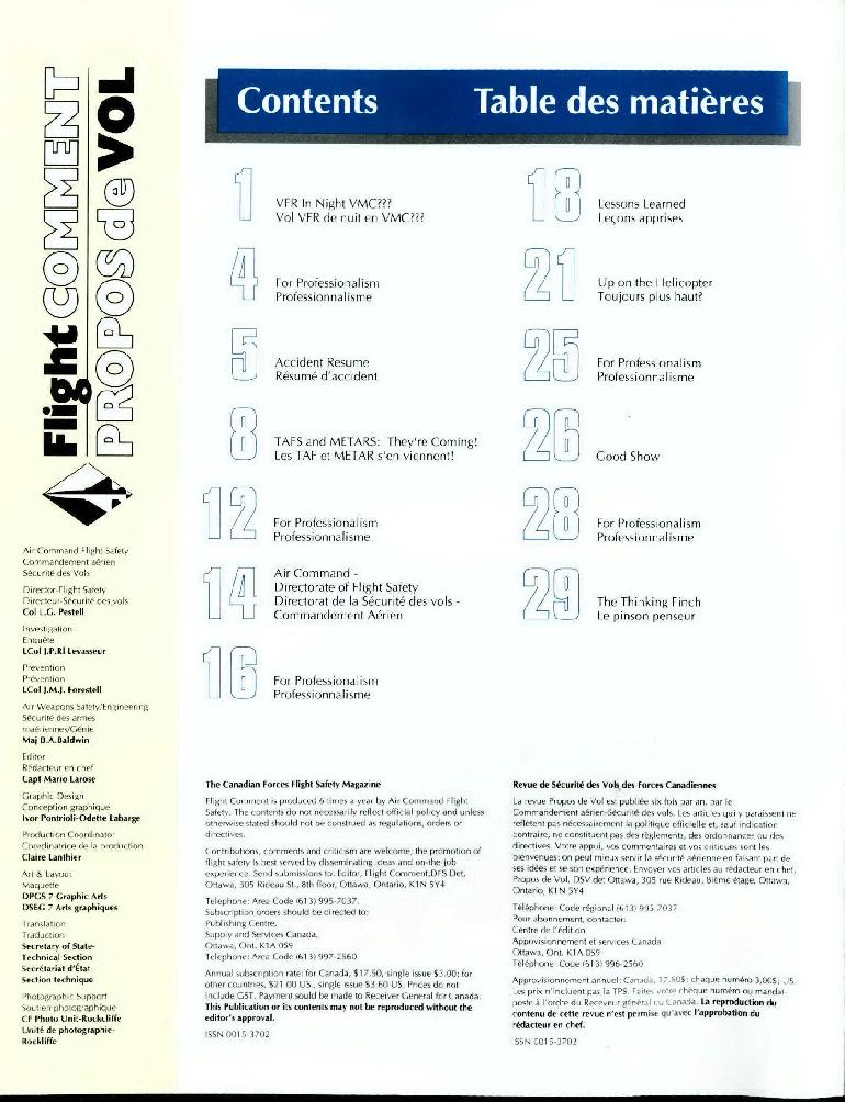 TOC-2_1993