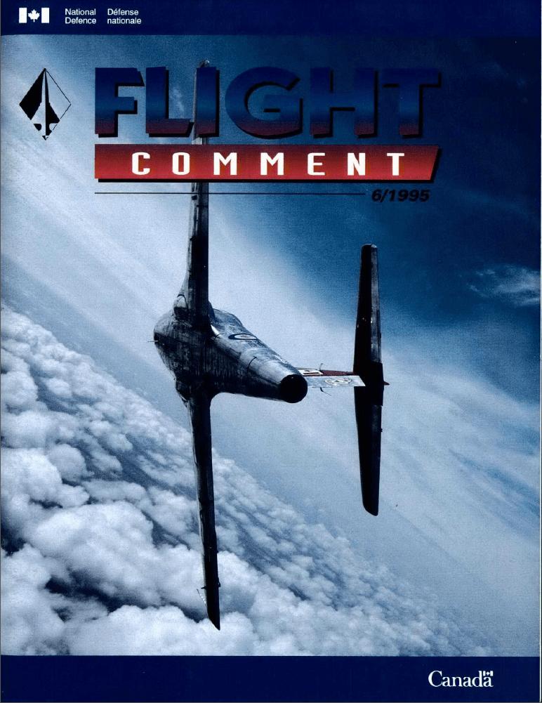 Cover-6_1995-EN
