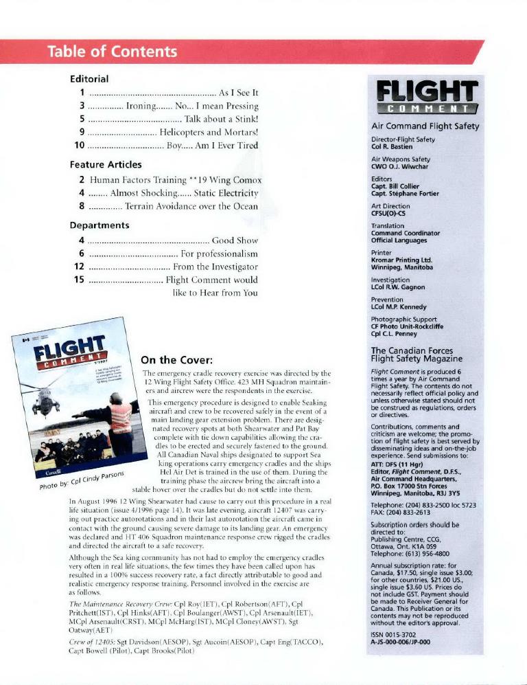 TOC-1_1997-EN