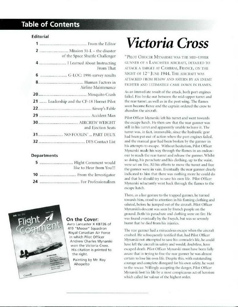 TOC-1_1998-EN