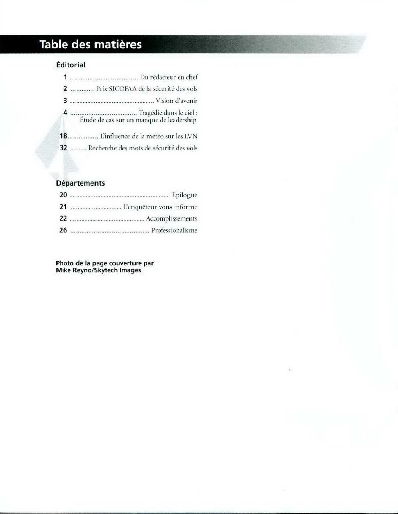 TOC-4_1998-FR