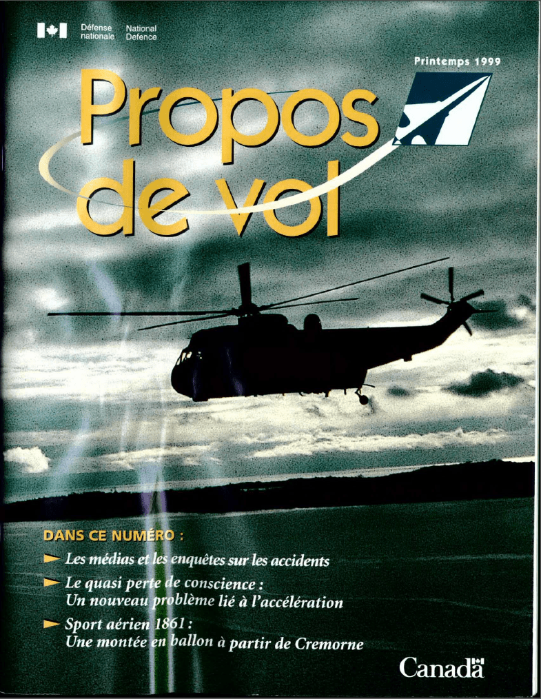 Cover-2_1999-FR