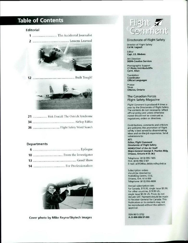 TOC-1_1999-EN
