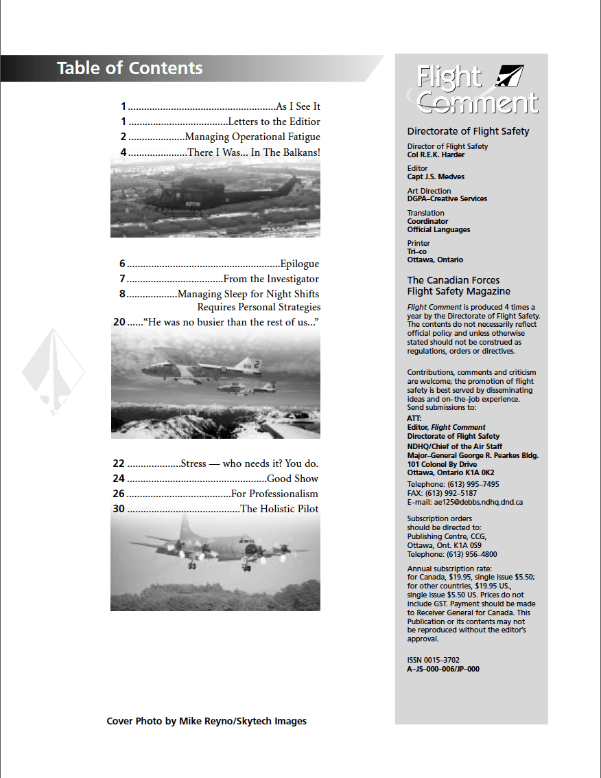 TOC-4_2000-EN