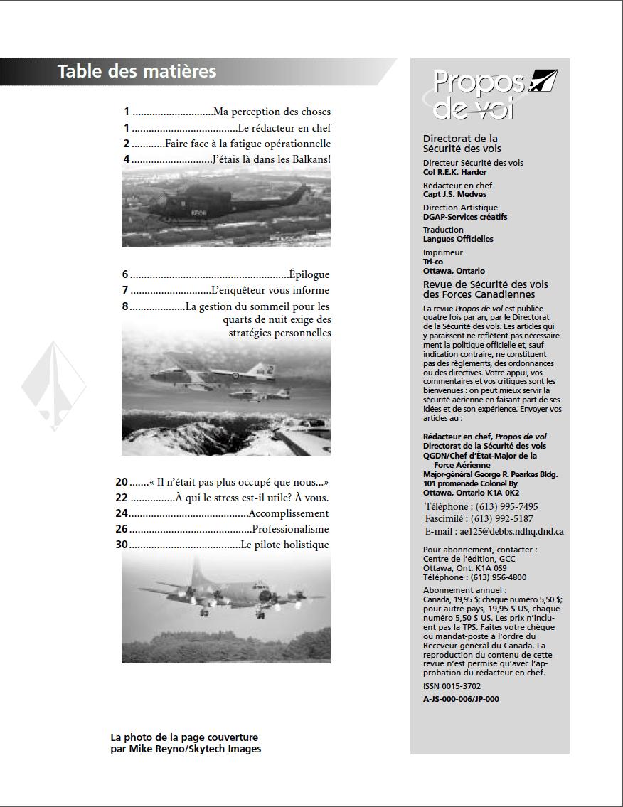 TOC-4_2000-FR