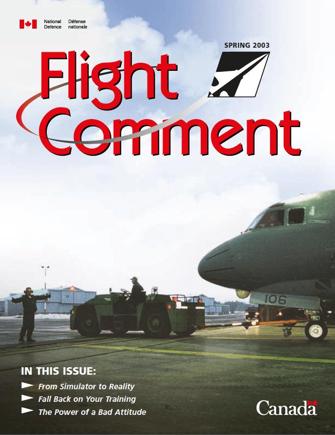 Cover-2_2003-EN