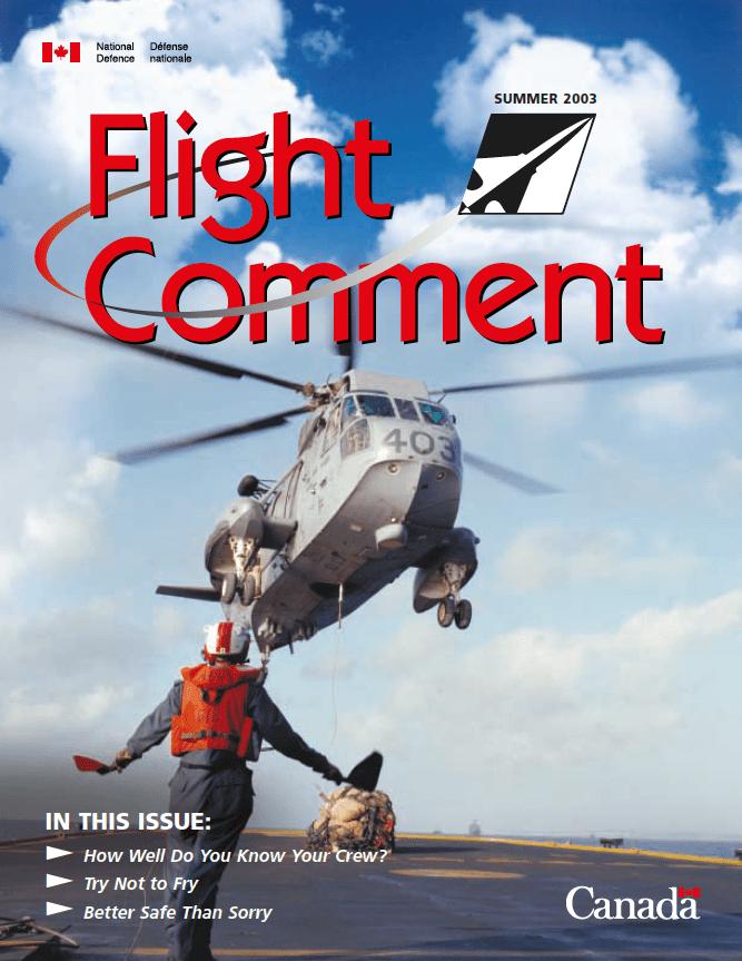Cover-3_2003-EN