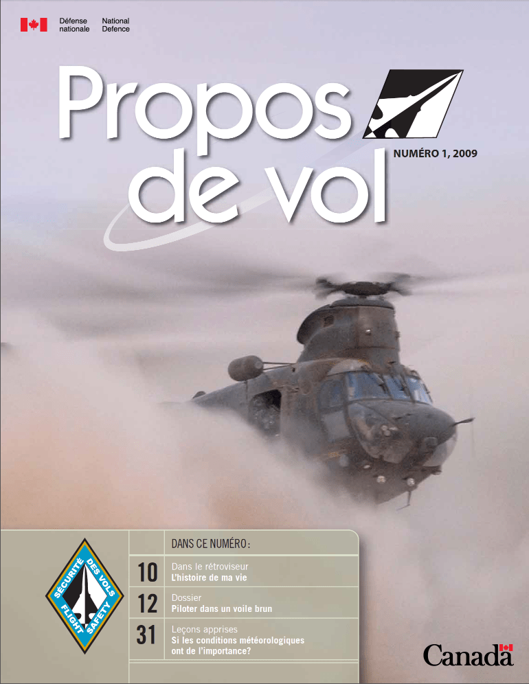 Cover-1_2009-FR