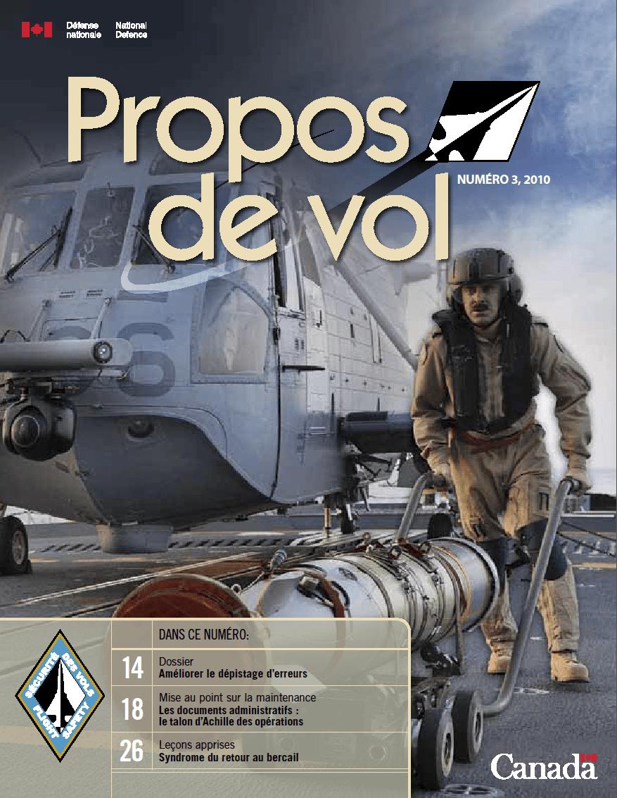 Cover-3_2010-FR