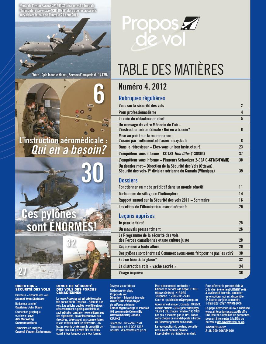 TOC-4_2012-FR