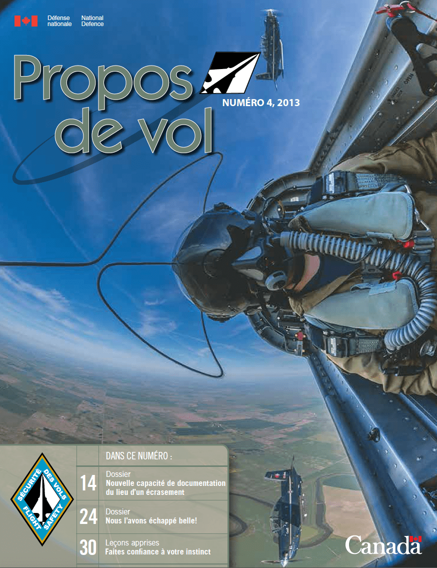 Cover-4_2013-FR