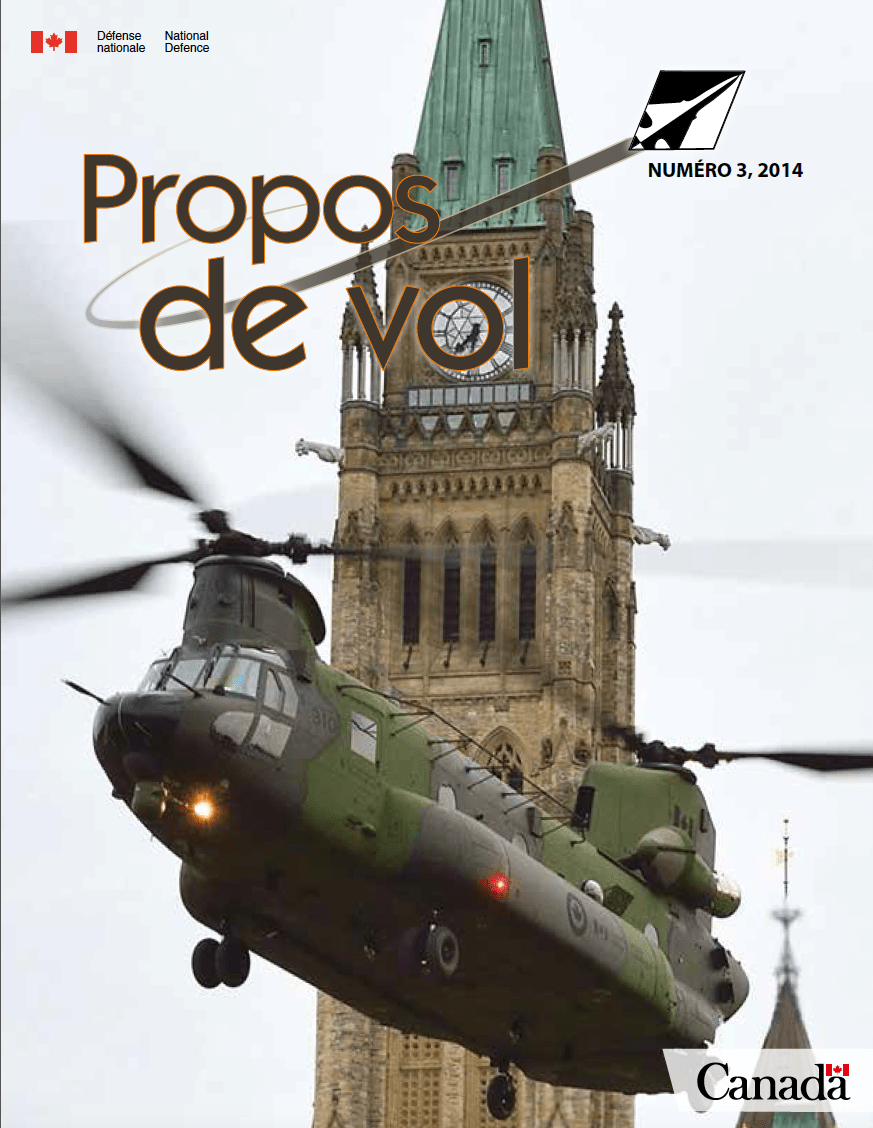 Cover-3_2014-FR