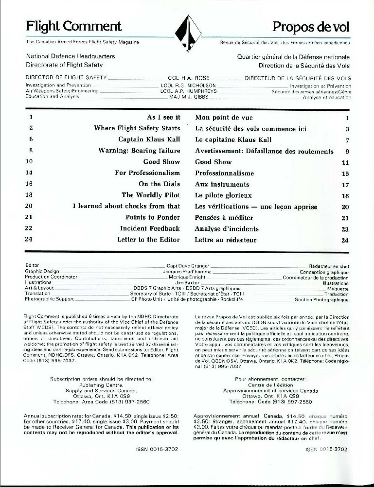 TOC-1_1988