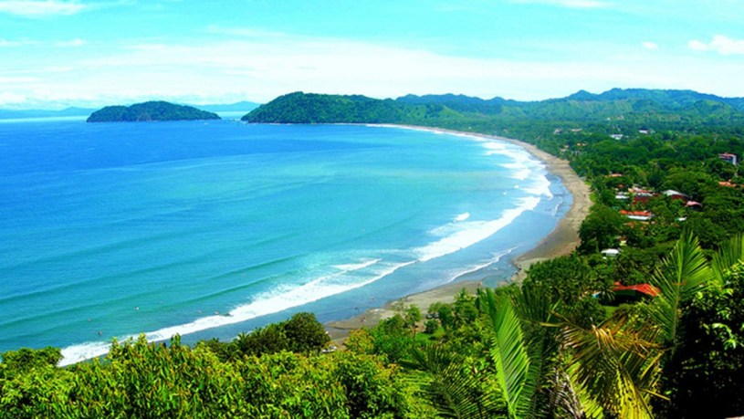 6 Must-Do Activities on a Costa Rica Vacation