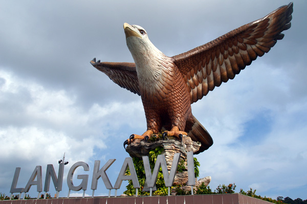 Langkawi-A Popular Beach Destination of Malaysia 004
