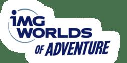 IMG-Worlds-logo
