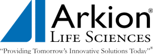 Arkion Life Sciences. Tomorrow's Innovative Solutions Today.