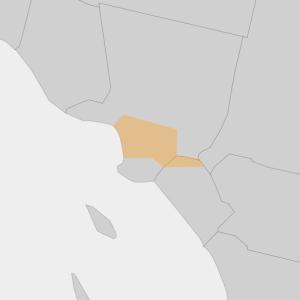 Los Angeles FSDO