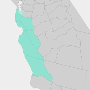 San Jose FSDO