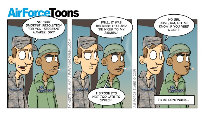 comic011215