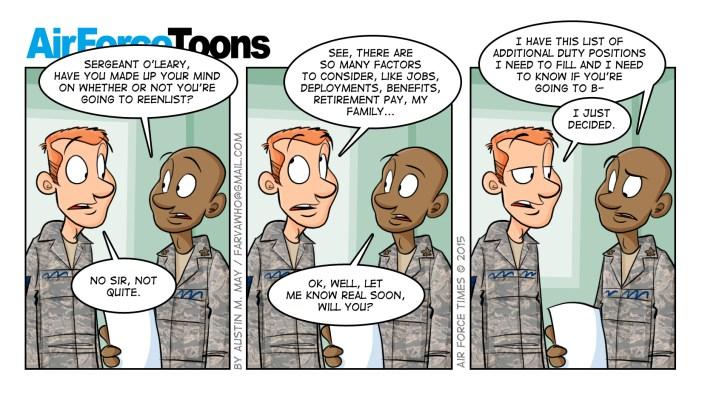 comic 030915