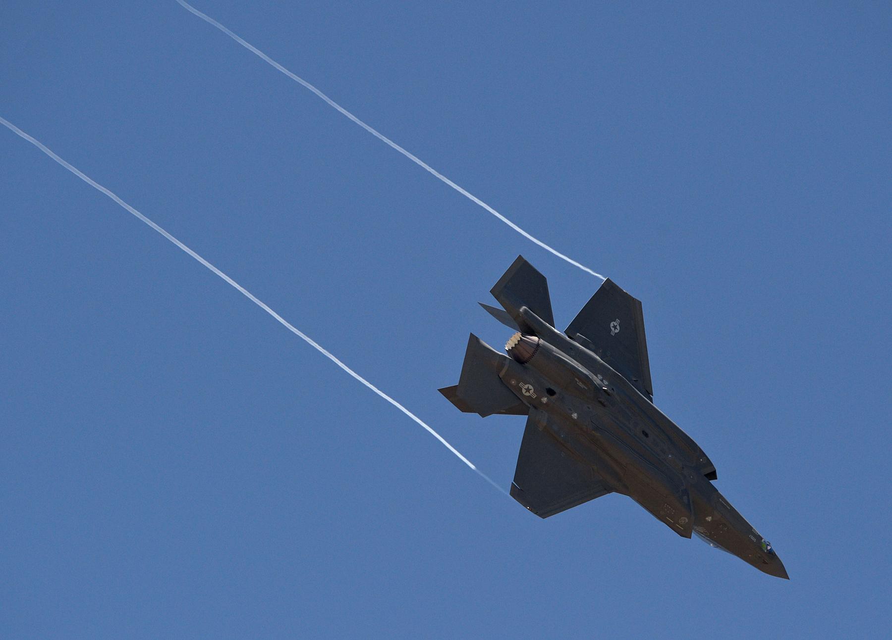 Holloman air force base nm single gay men