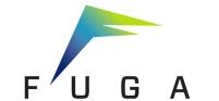 FUGA Air Charter Operator