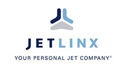 Jet Linx Private Jet Company News, Charter News