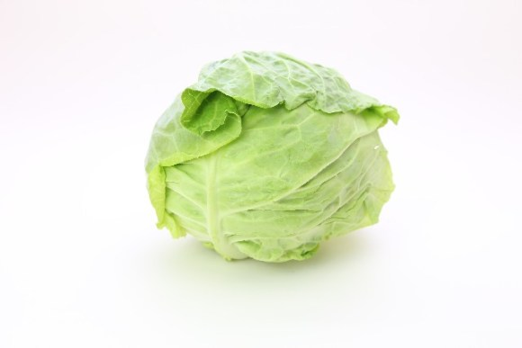 huyucabbage1