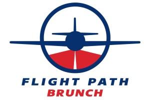 Flight Path Brunch