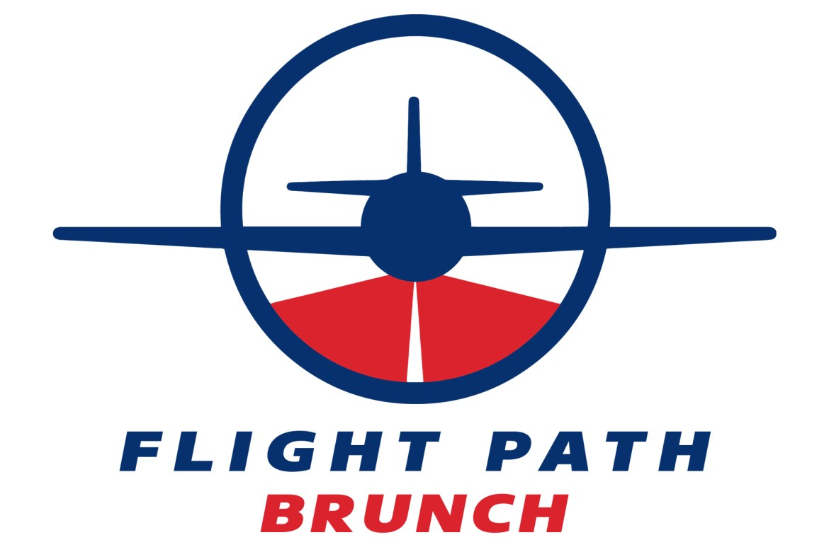 Flight Path Brunch