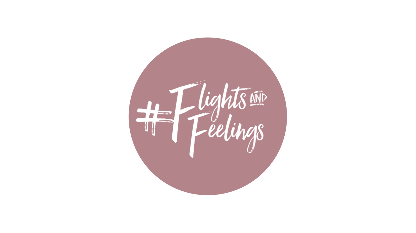 Flights and Feelings