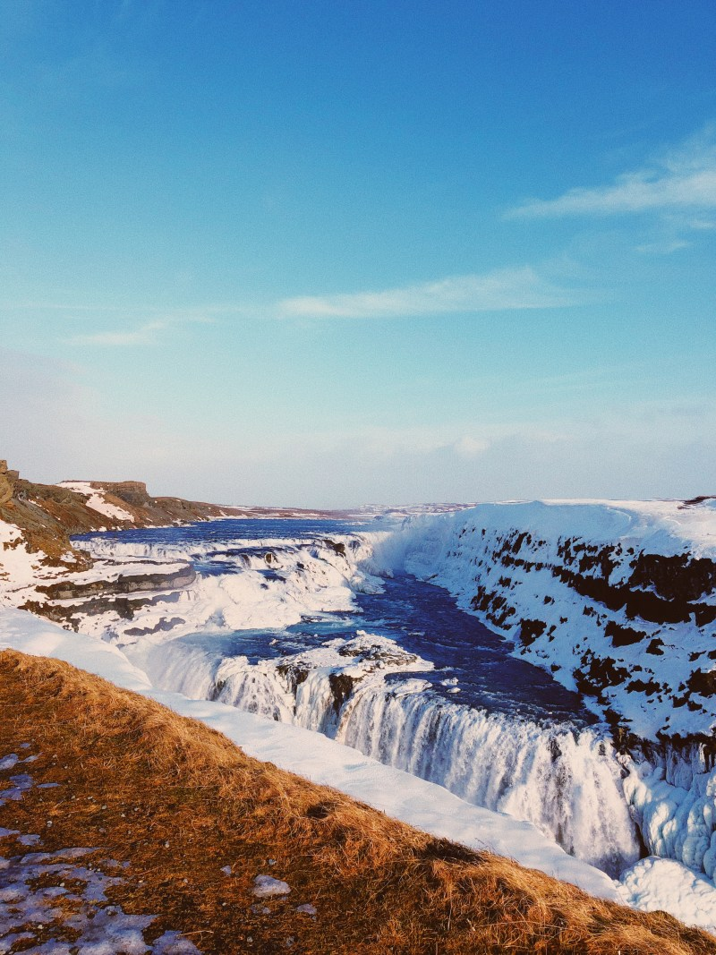 9 Ways to Prepare for a Trip to Iceland - #FLIGHTSANDFEELINGS