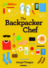 The Backpacker Chef