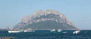 The Smallest Kingdom In The World – Island Of Tavolara or Isola Tavolara