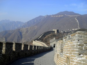 Beijing Must See Part 2 – China Stopover Points