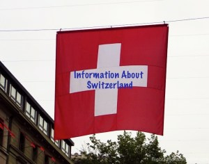 21 Pieces Of Information About Switzerland And Swiss People