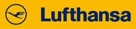 Lufthansa Business Class Booking