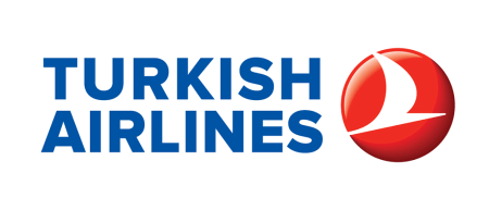 Turkish Airlines Business Class Booking