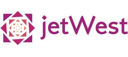JetWest Booking Nigeria