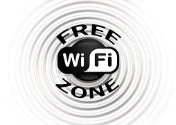 wifi-647215__180