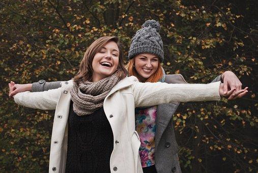 self care tips for single moms