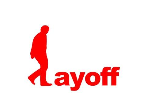 laid off