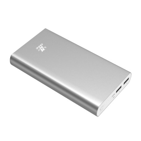 power banks and car chargers