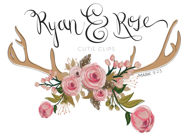 ryan-and-rose