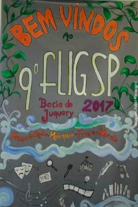 9-FLIGSP_03