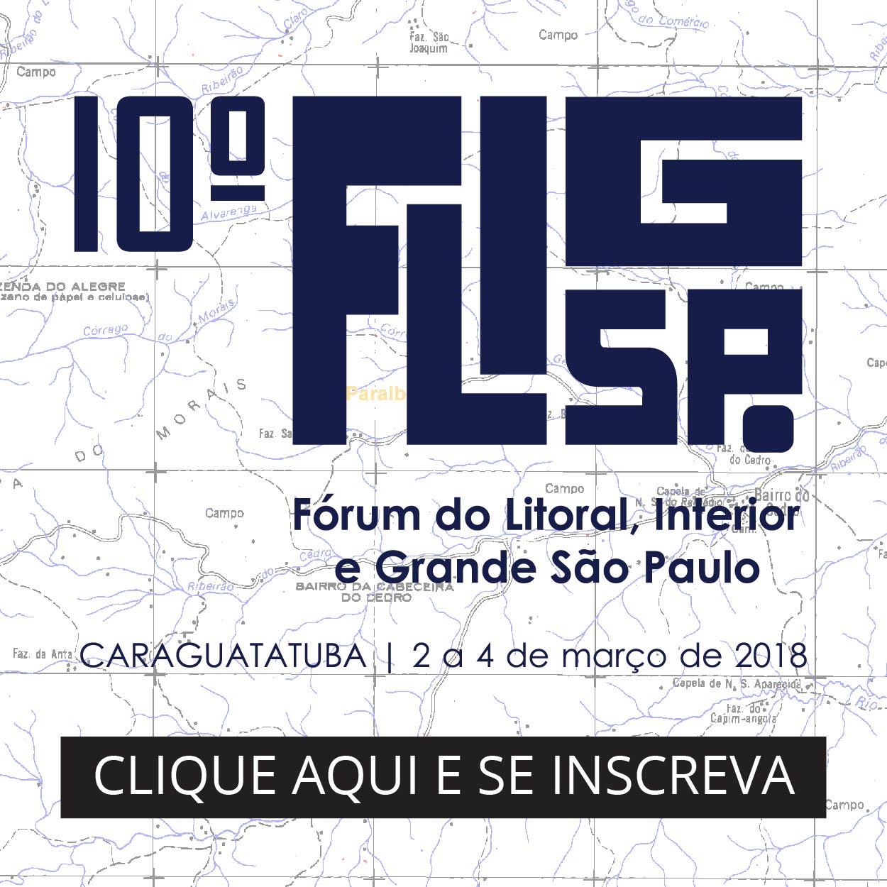 FLIGSP2018_P