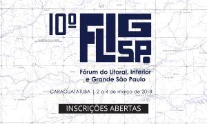 FLIGSP-2018